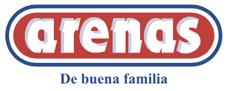 Grupo Arenas